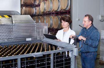 Photo for: 10 Wine Shipping Companies Near Sonoma