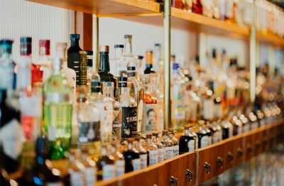 Photo for: Revolutionary Technologies in Alcohol Retail