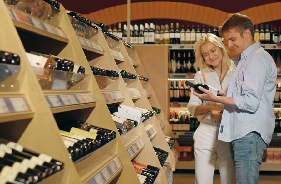 Photo for: Why Direct to Consumer Brands are Transforming How We Shop and Behave