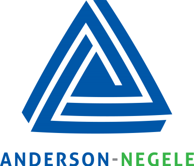 Logo for:  Anderson Negele