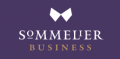 Photo for: Sommeliers Business